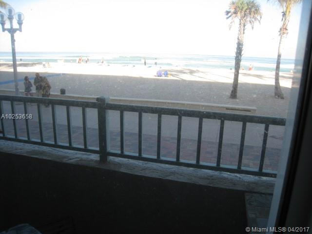 201 Van Buren St # 104, Hollywood, FL 33019