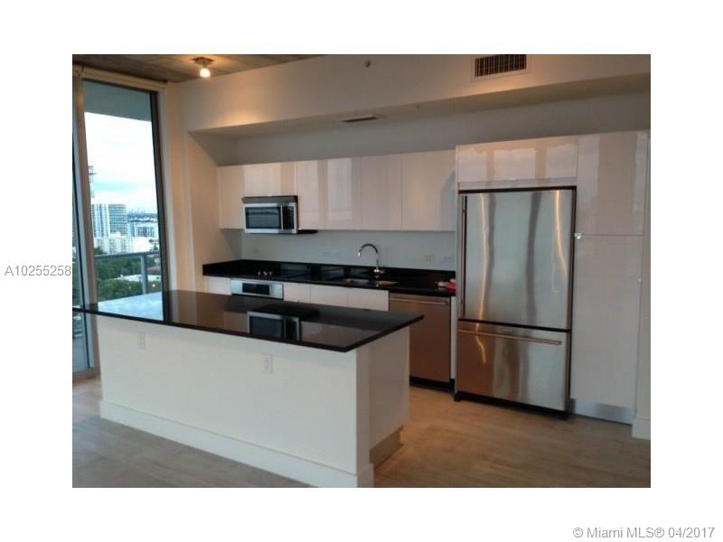 3470 Coast ave-H1801 miami--fl-33137-a10255258-Pic01