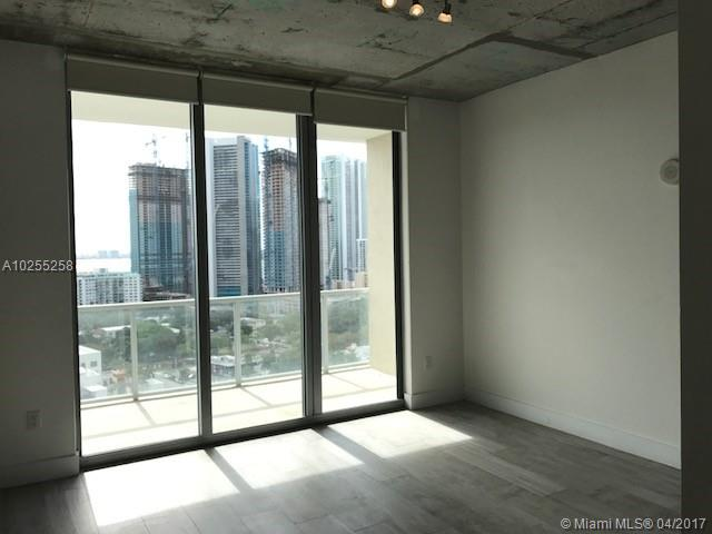 3470 Coast ave-H1801 miami--fl-33137-a10255258-Pic10