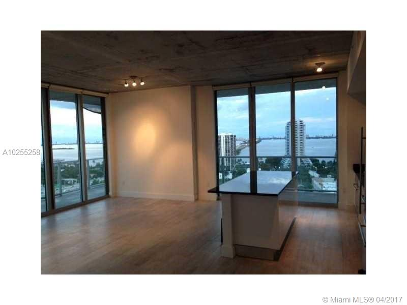 3470 Coast ave-H1801 miami--fl-33137-a10255258-Pic02