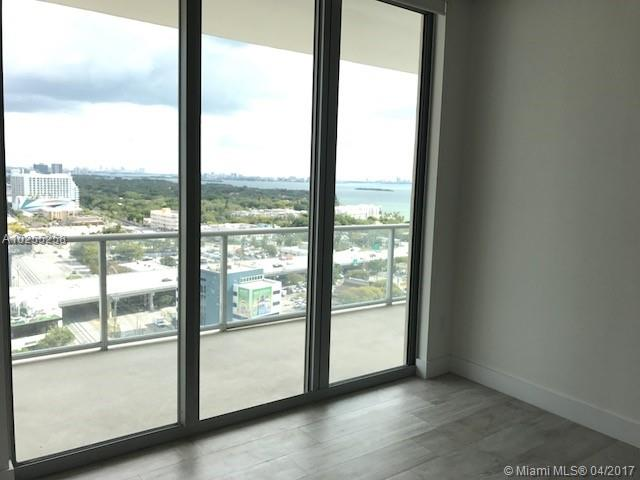 3470 Coast ave-H1801 miami--fl-33137-a10255258-Pic04