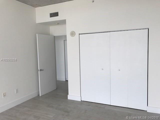 3470 Coast ave-H1801 miami--fl-33137-a10255258-Pic05