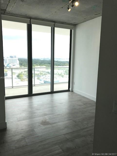 3470 Coast ave-H1801 miami--fl-33137-a10255258-Pic06