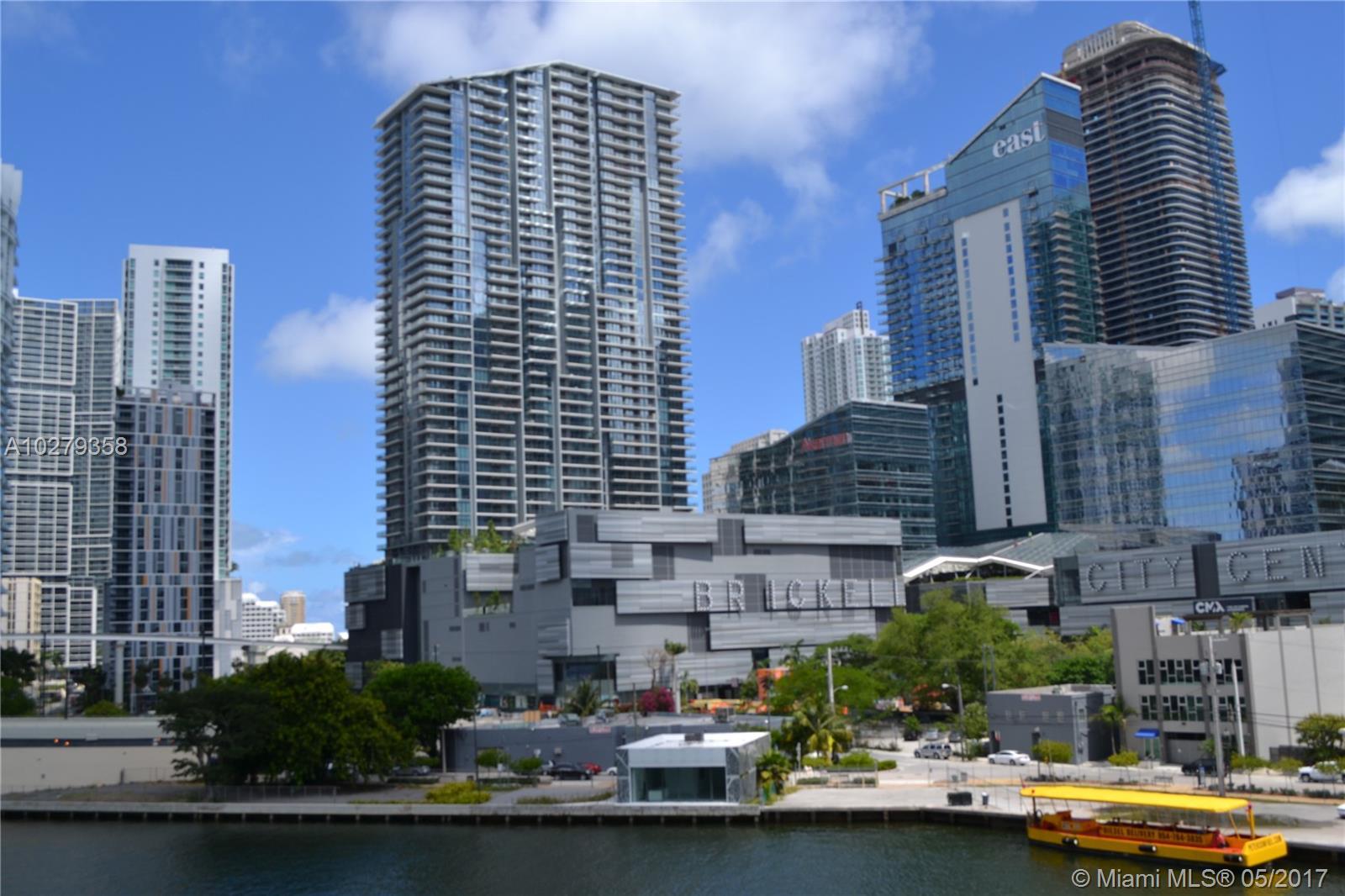 92 SW 3rd St # 505, Miami , FL 33130
