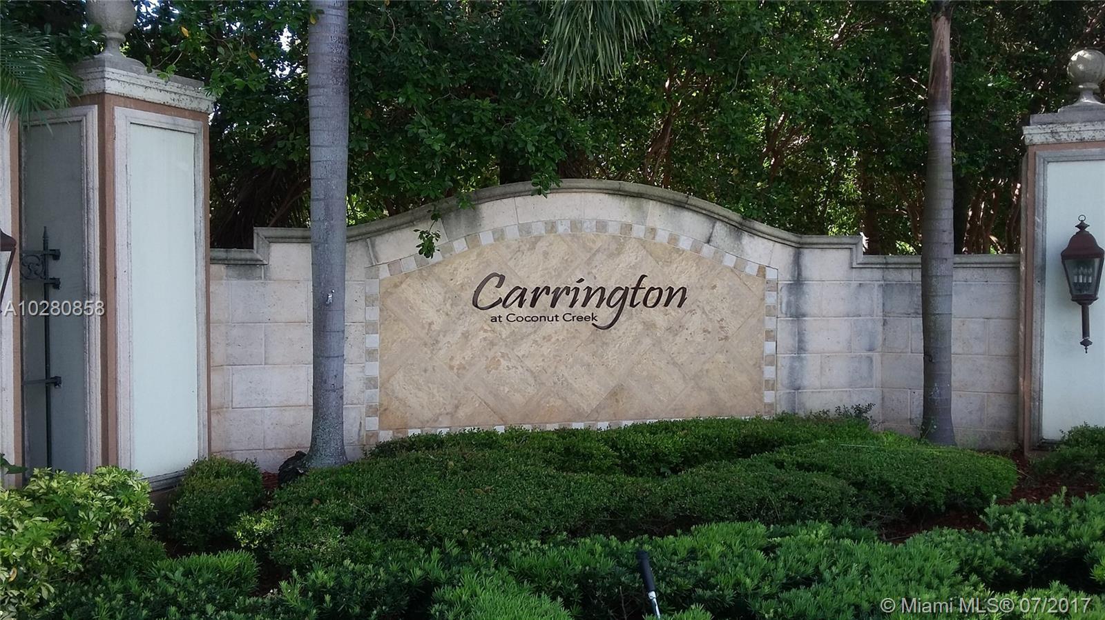 4828 N State Road 7 # 8105, Coral Springs, FL 33073
