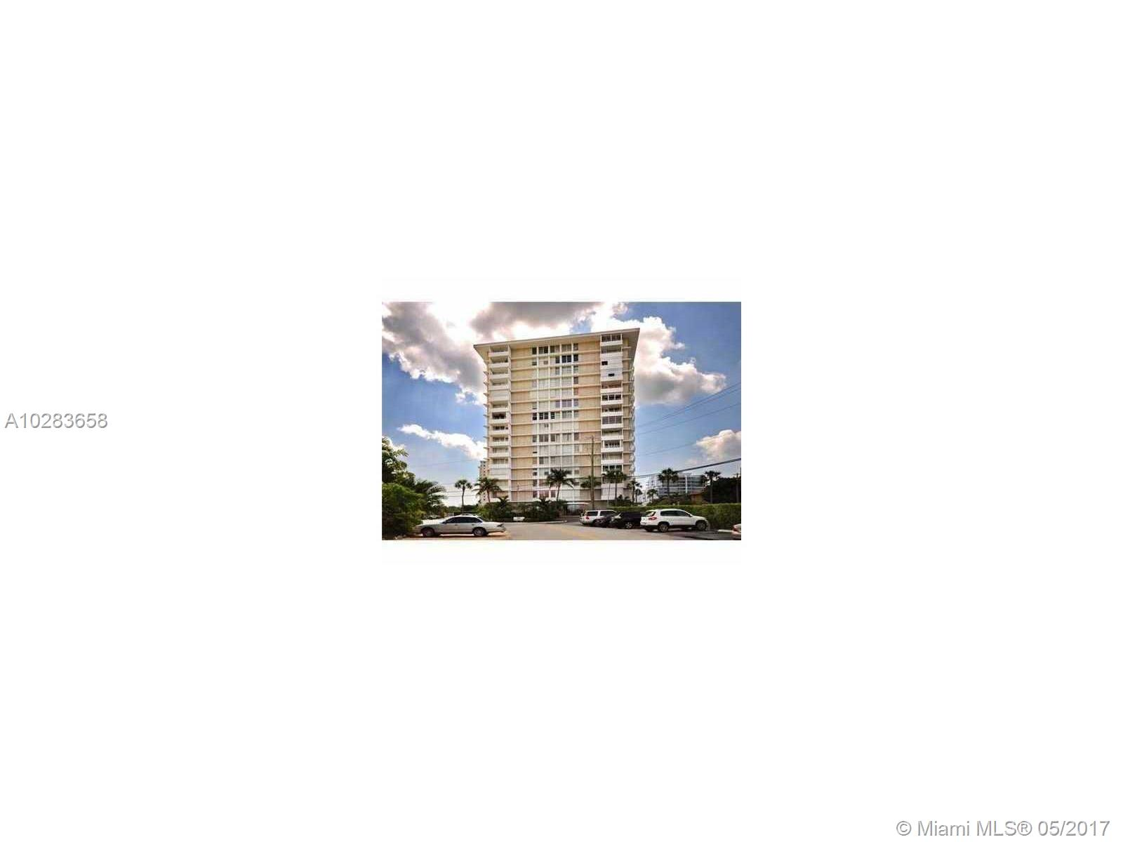 888 Intracoastal Dr # 2E, Fort Lauderdale, FL 33304