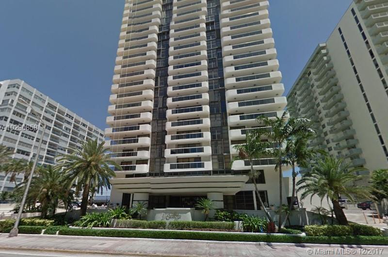 5757 COLLINS AVE # 1103, Miami Beach , FL 33140