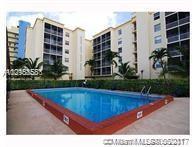 2935 NE 163rd St # 4O, North Miami Beach, FL 33160