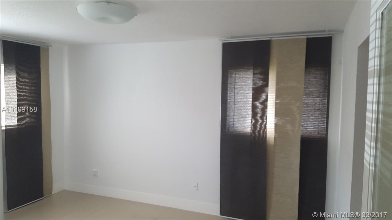 9727 Hammocks Blvd # 101D, Miami, FL 33196