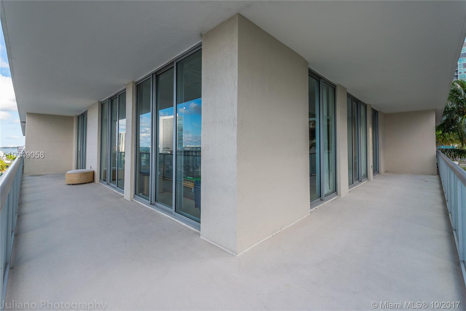 3470 Coast ave-H0904 miami-fl-33137-a10349058-Pic19