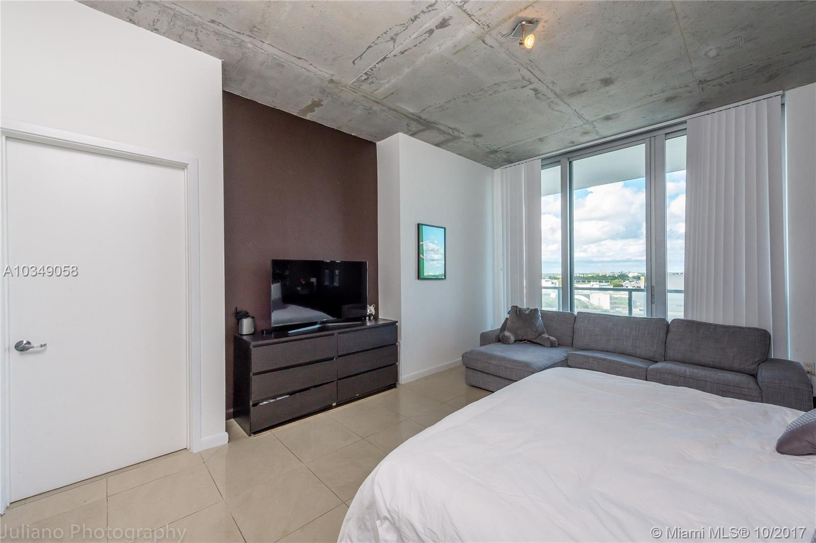 3470 Coast ave-H0904 miami-fl-33137-a10349058-Pic08