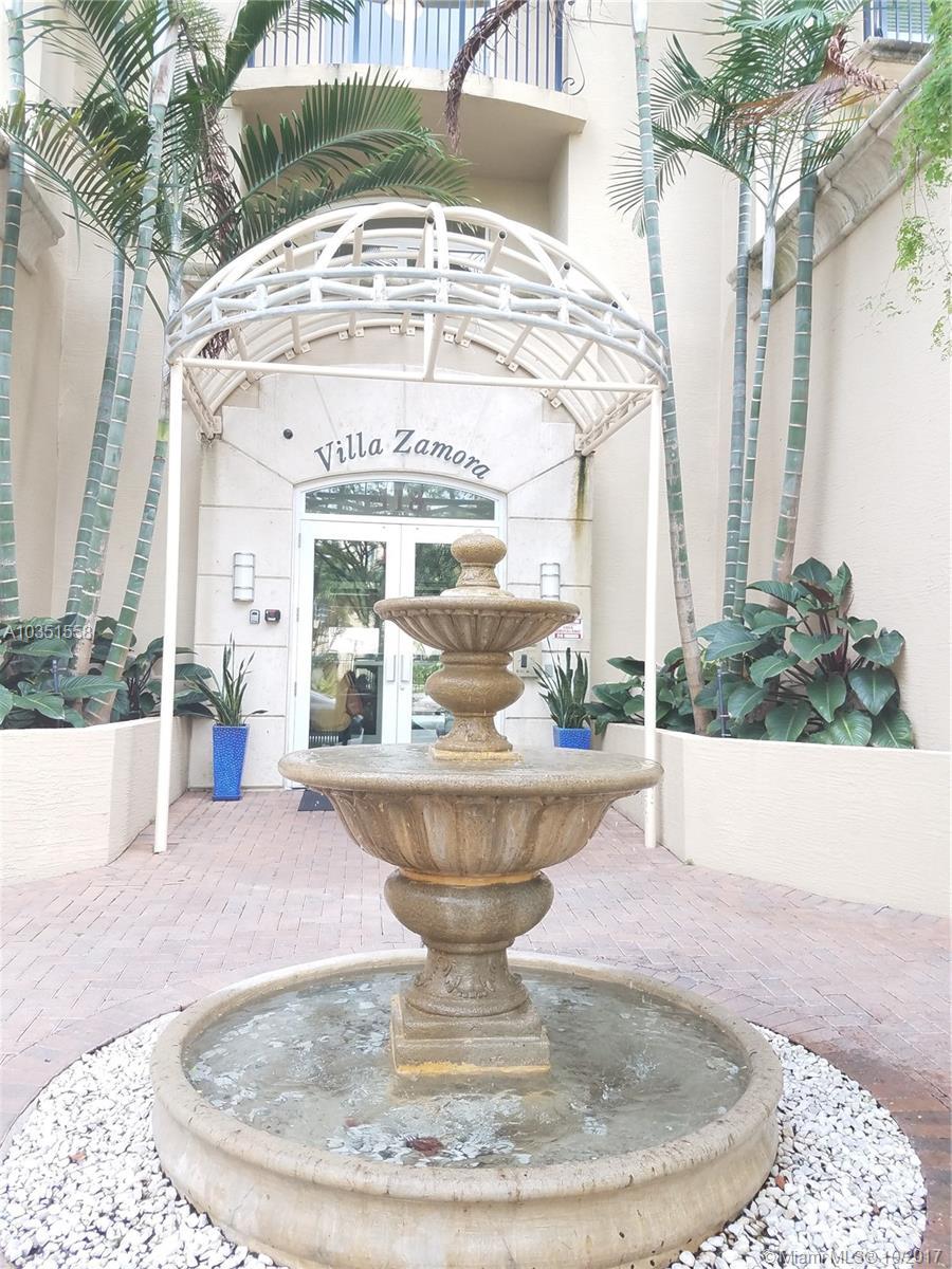 118 Zamora Ave # 307, Coral Gables , FL 33134