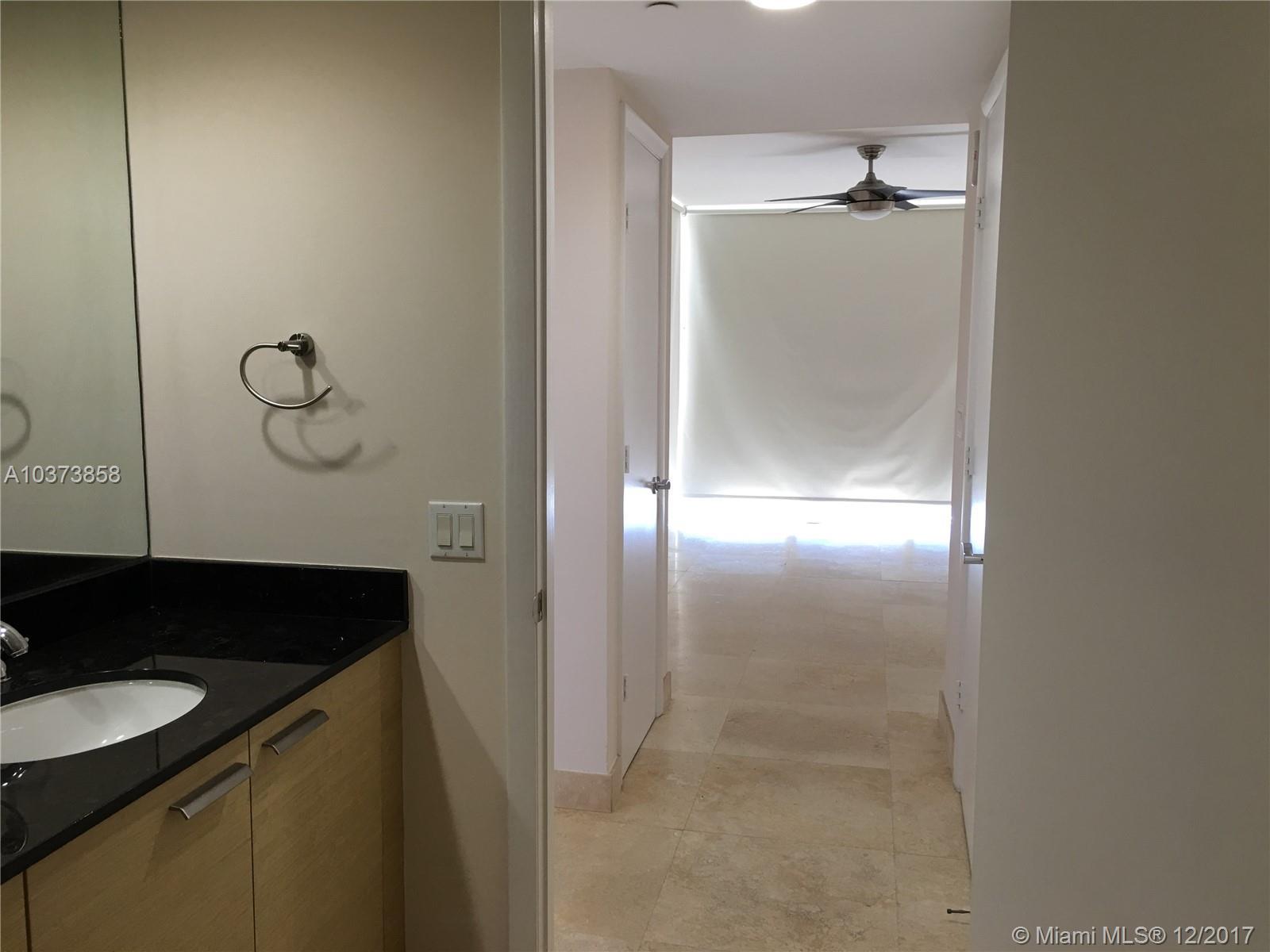 1800 S Ocean Dr #3707, Hallandale FL, 33009