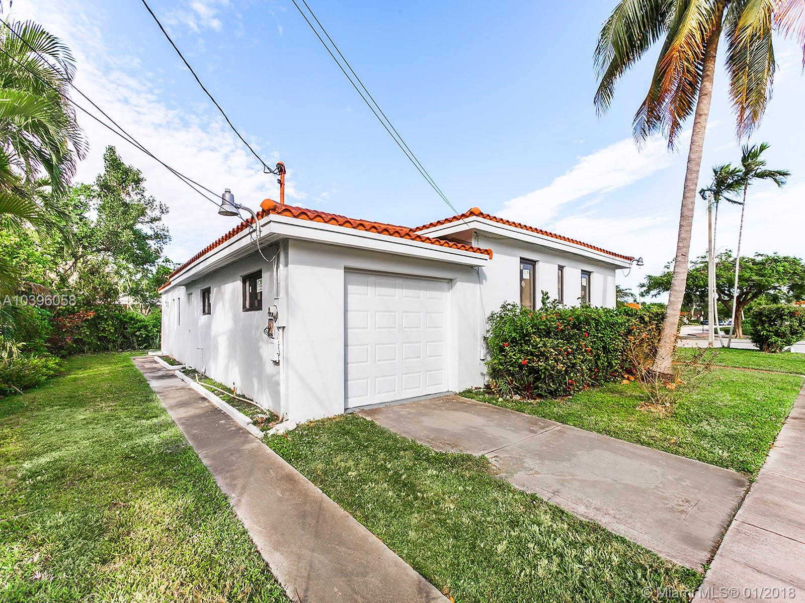 330 Ponce de Leon Blvd, Coral Gables , FL 33134
