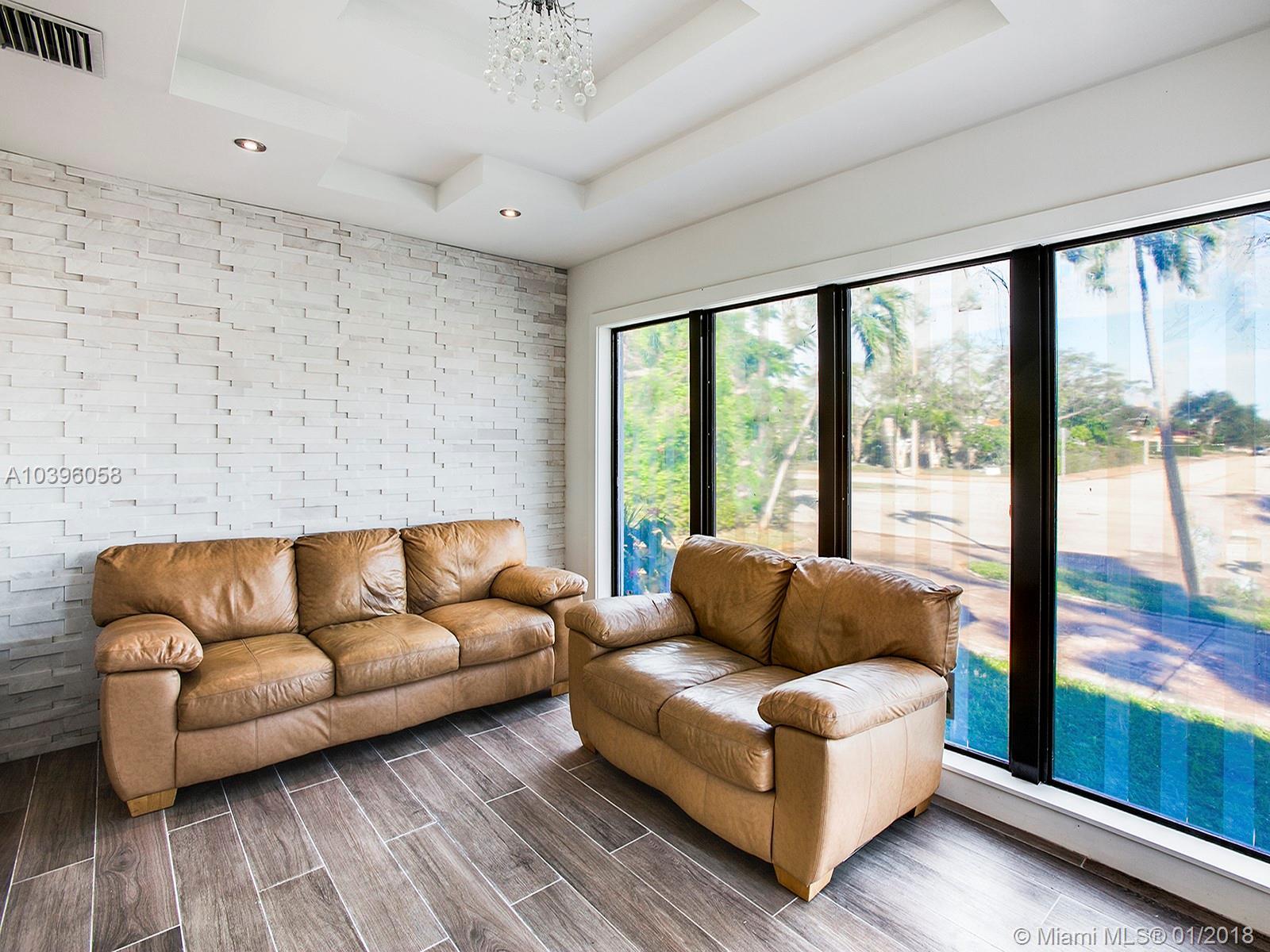 330 Ponce De Leon Blvd, Coral Gables FL, 33134