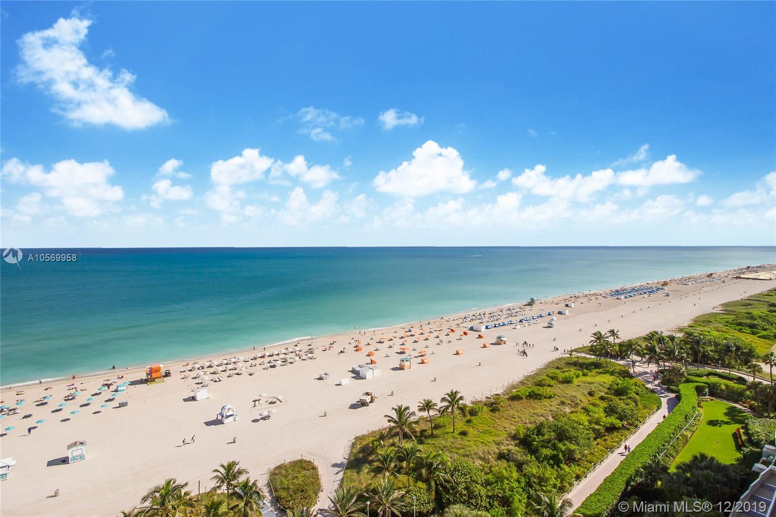 1500 Ocean dr-UPH-2 miami-beach-fl-33139-a10569958-Pic13