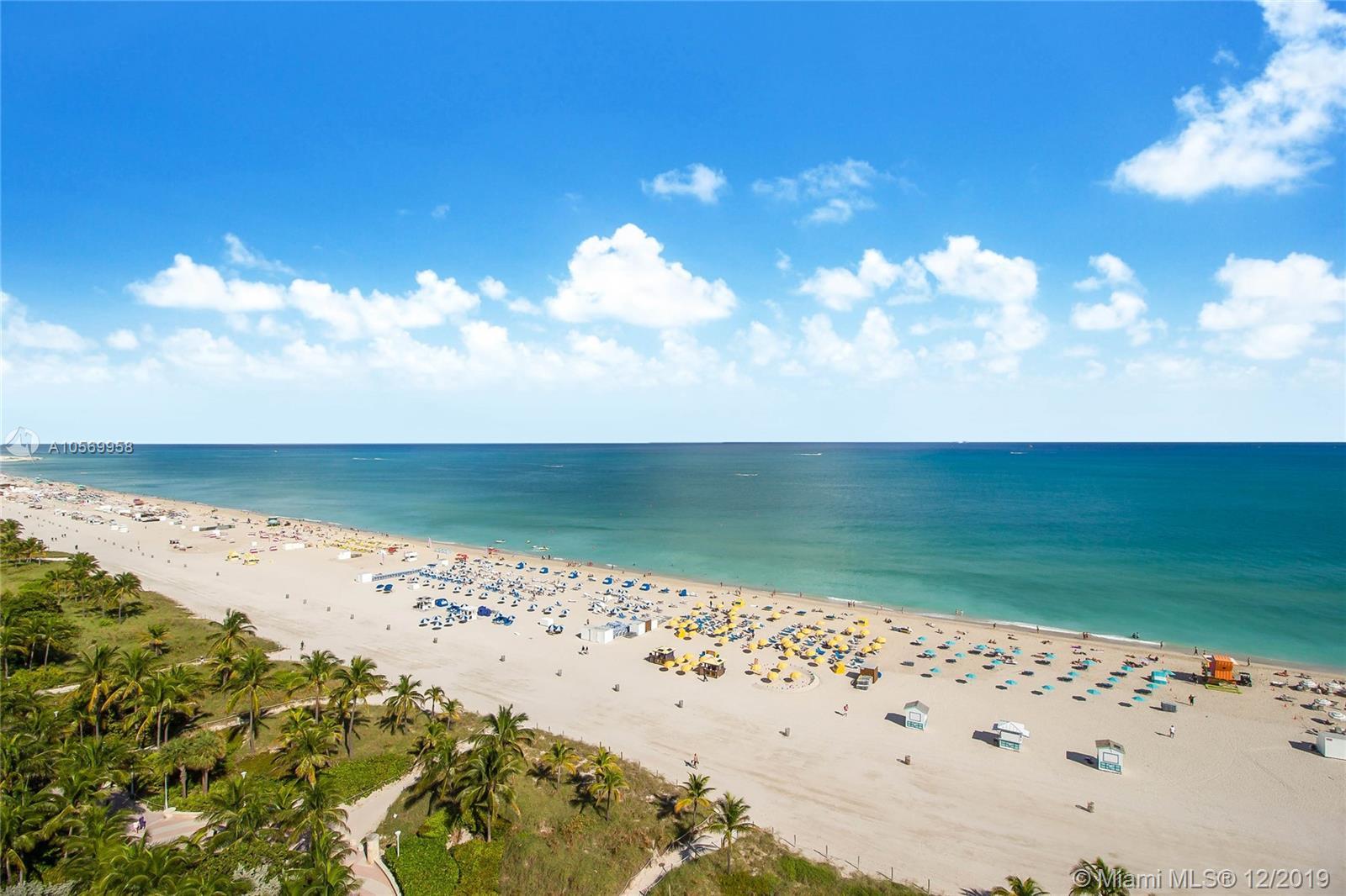 1500 Ocean dr-UPH-2 miami-beach-fl-33139-a10569958-Pic14