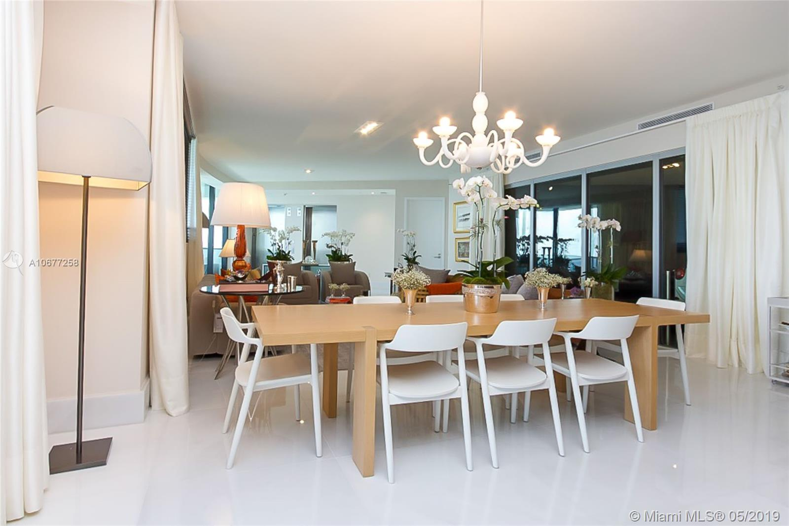18555 Collins ave-4605 sunny-isles-beach-fl-33160-a10677258-Pic11