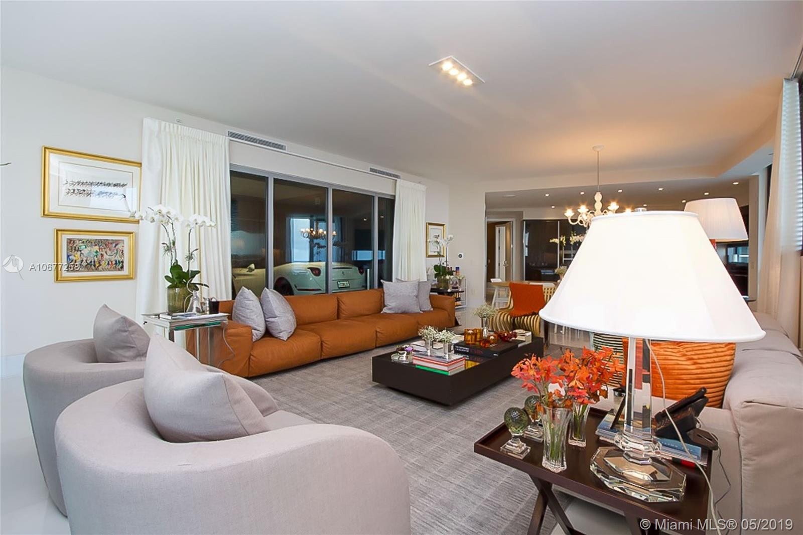 18555 Collins ave-4605 sunny-isles-beach-fl-33160-a10677258-Pic12