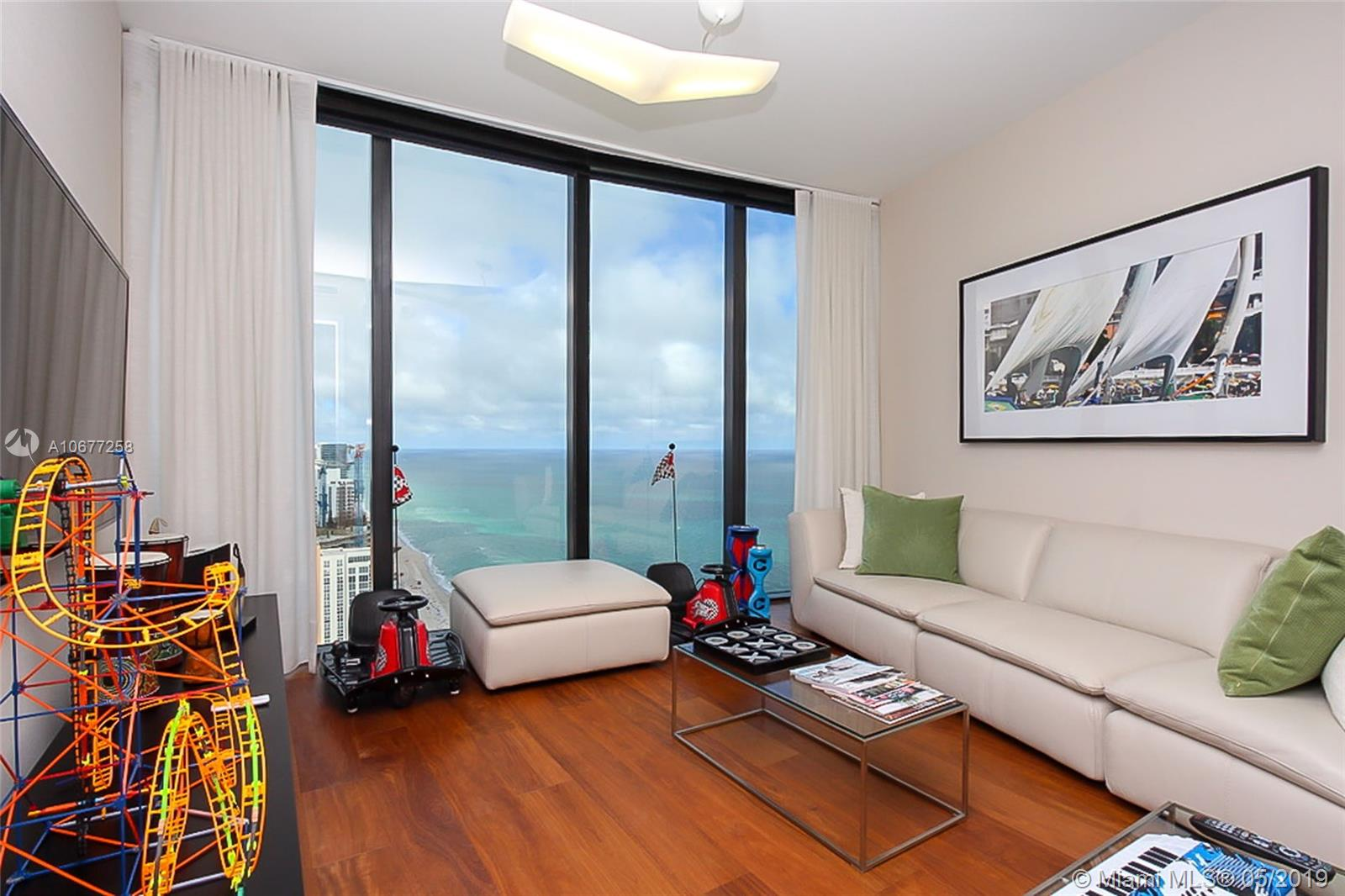 18555 Collins ave-4605 sunny-isles-beach-fl-33160-a10677258-Pic33