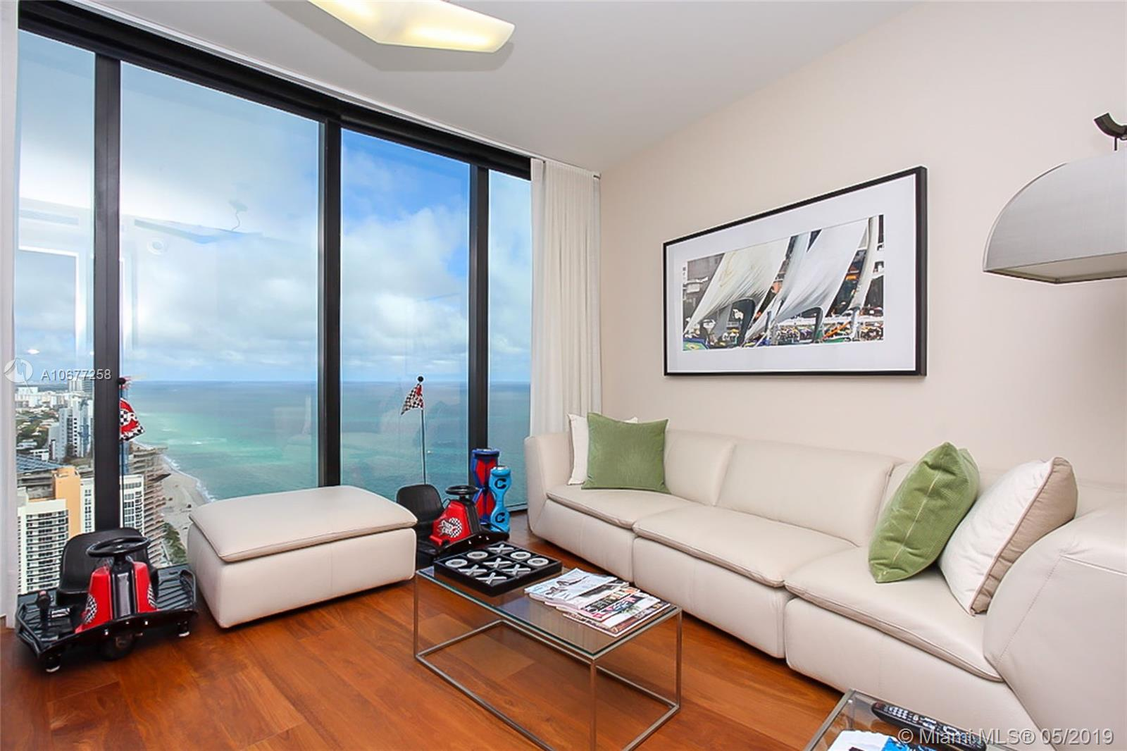 18555 Collins ave-4605 sunny-isles-beach-fl-33160-a10677258-Pic34