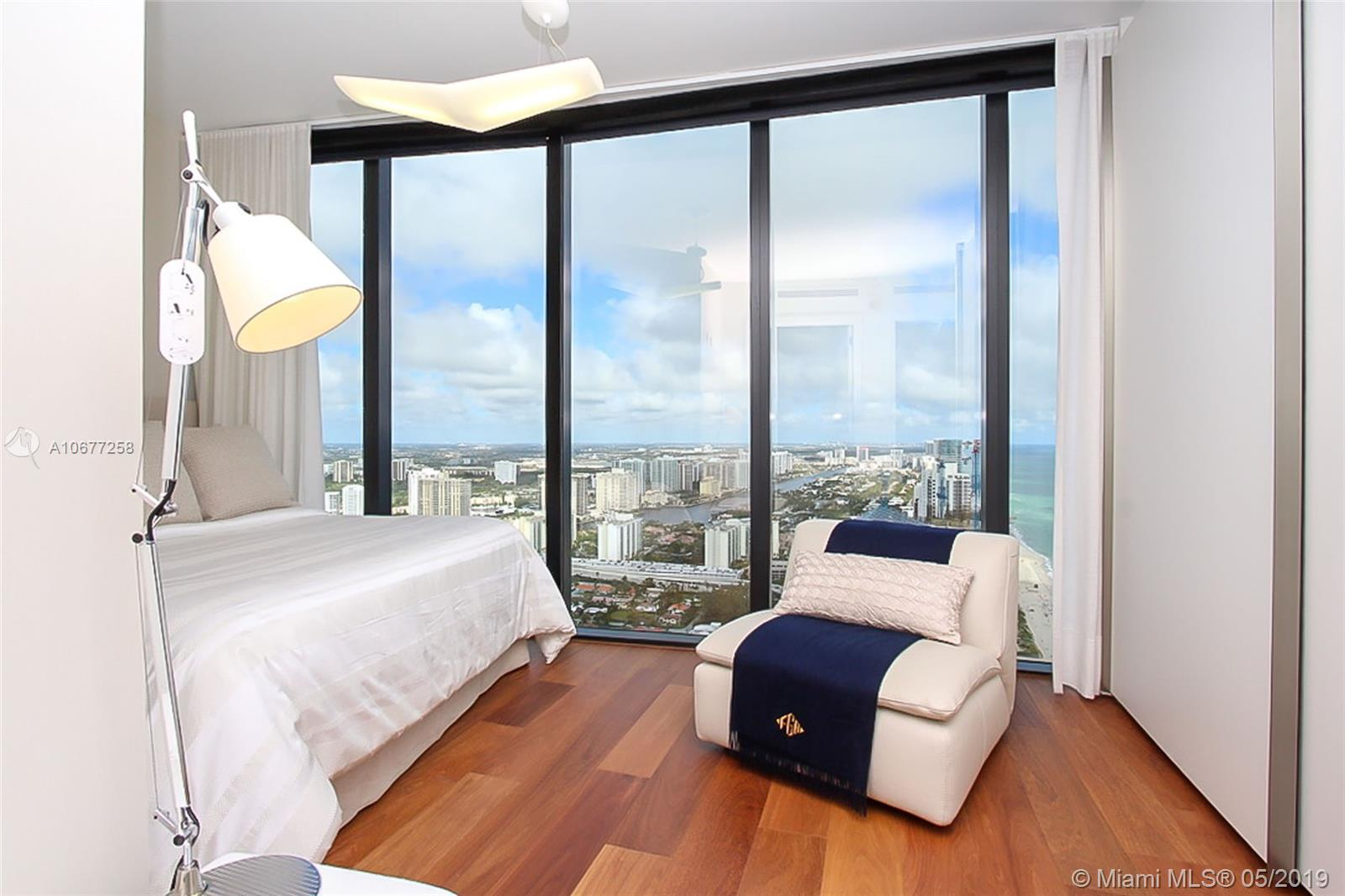 18555 Collins ave-4605 sunny-isles-beach-fl-33160-a10677258-Pic37