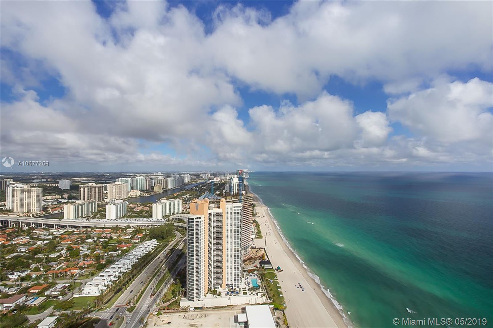18555 Collins ave-4605 sunny-isles-beach-fl-33160-a10677258-Pic40