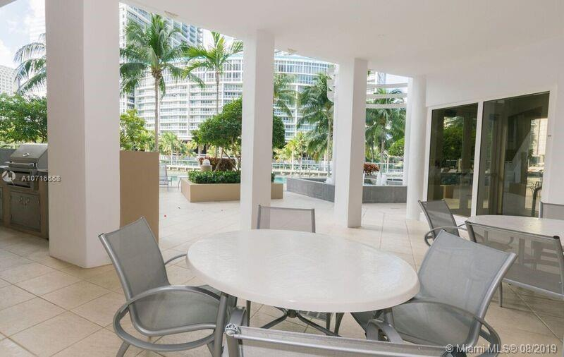 901 Brickell key blvd-3102 miami-fl-33131-a10716558-Pic10