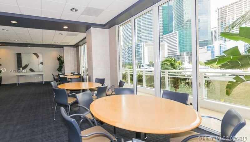 901 Brickell key blvd-3102 miami-fl-33131-a10716558-Pic15