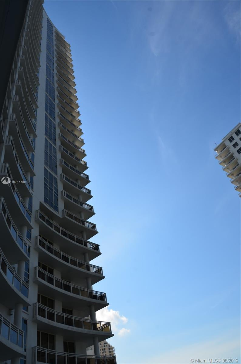 901 Brickell key blvd-3102 miami-fl-33131-a10716558-Pic04