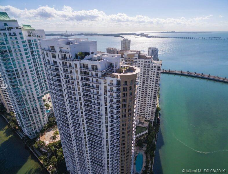 901 Brickell key blvd-3102 miami-fl-33131-a10716558-Pic06