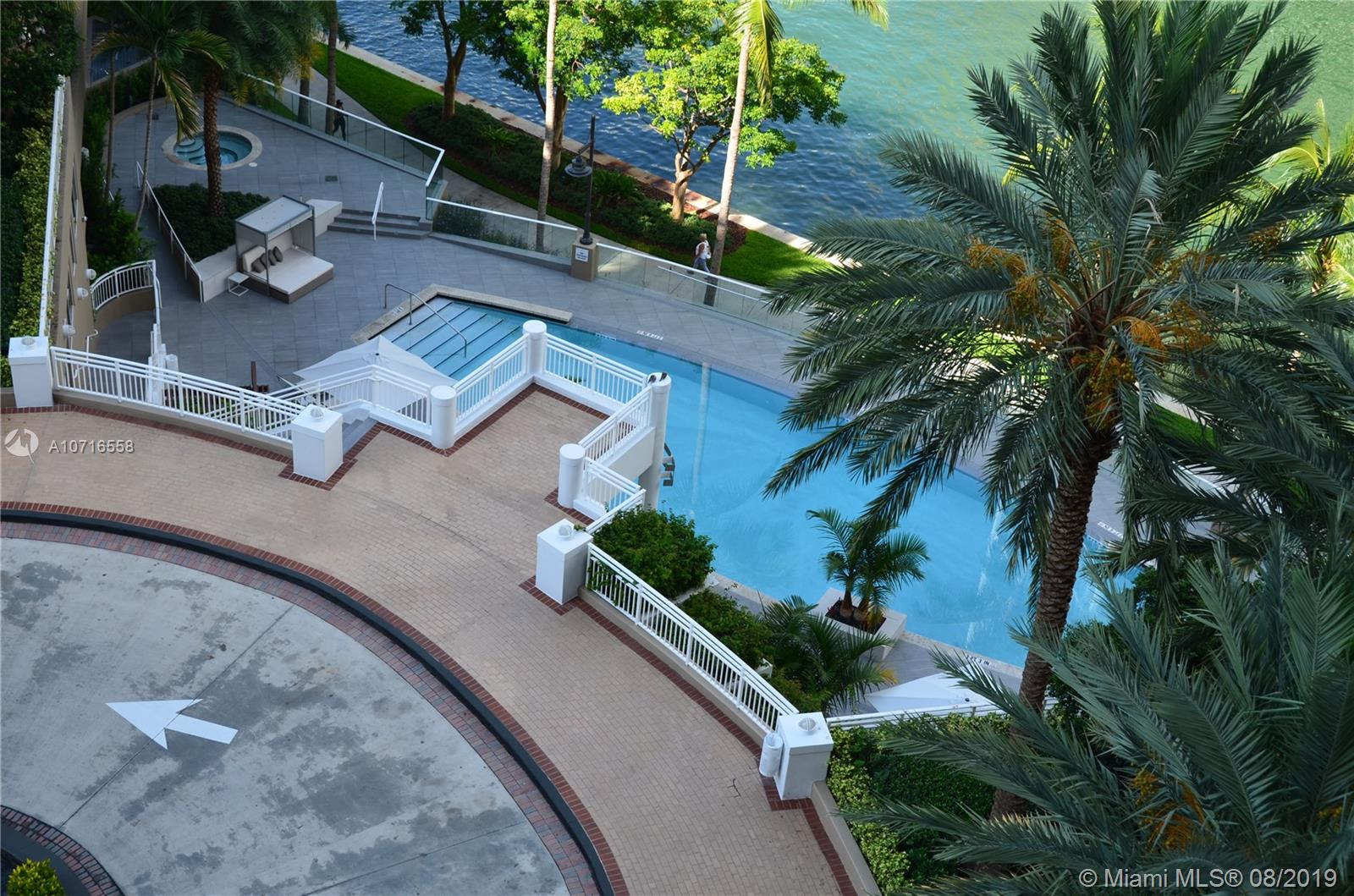 901 Brickell key blvd-3102 miami-fl-33131-a10716558-Pic07