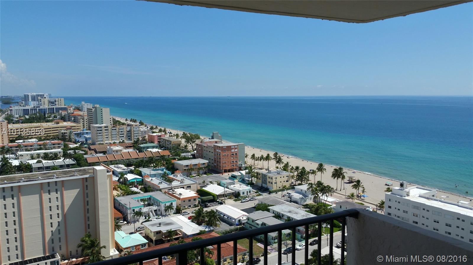 1201 Ocean dr-2210N hollywood--fl-33019-a10135859-Pic01