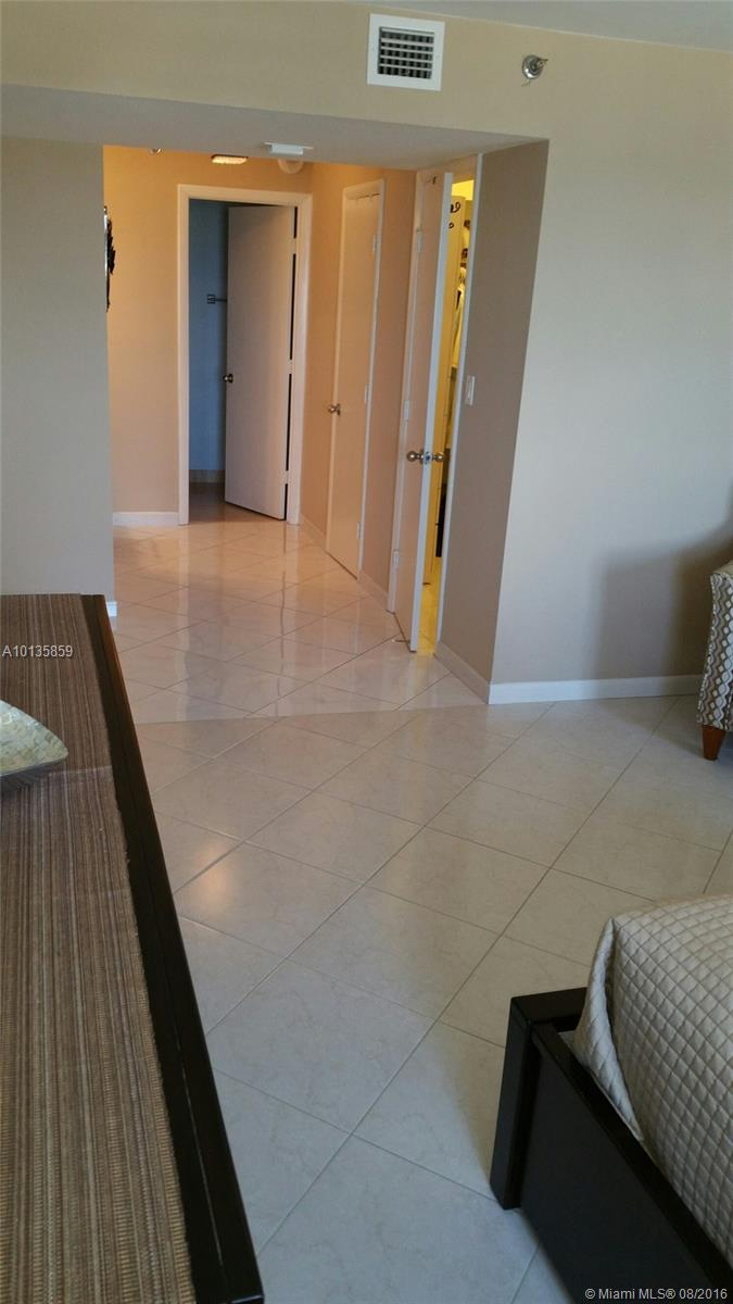1201 Ocean dr-2210N hollywood--fl-33019-a10135859-Pic11