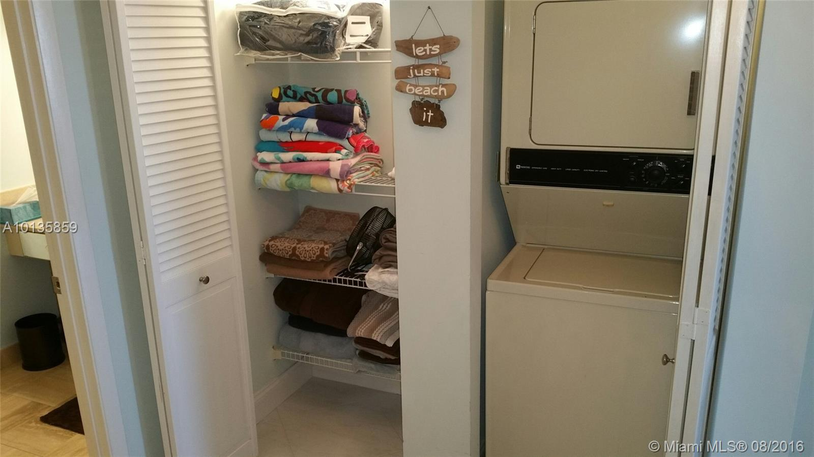 1201 Ocean dr-2210N hollywood--fl-33019-a10135859-Pic16