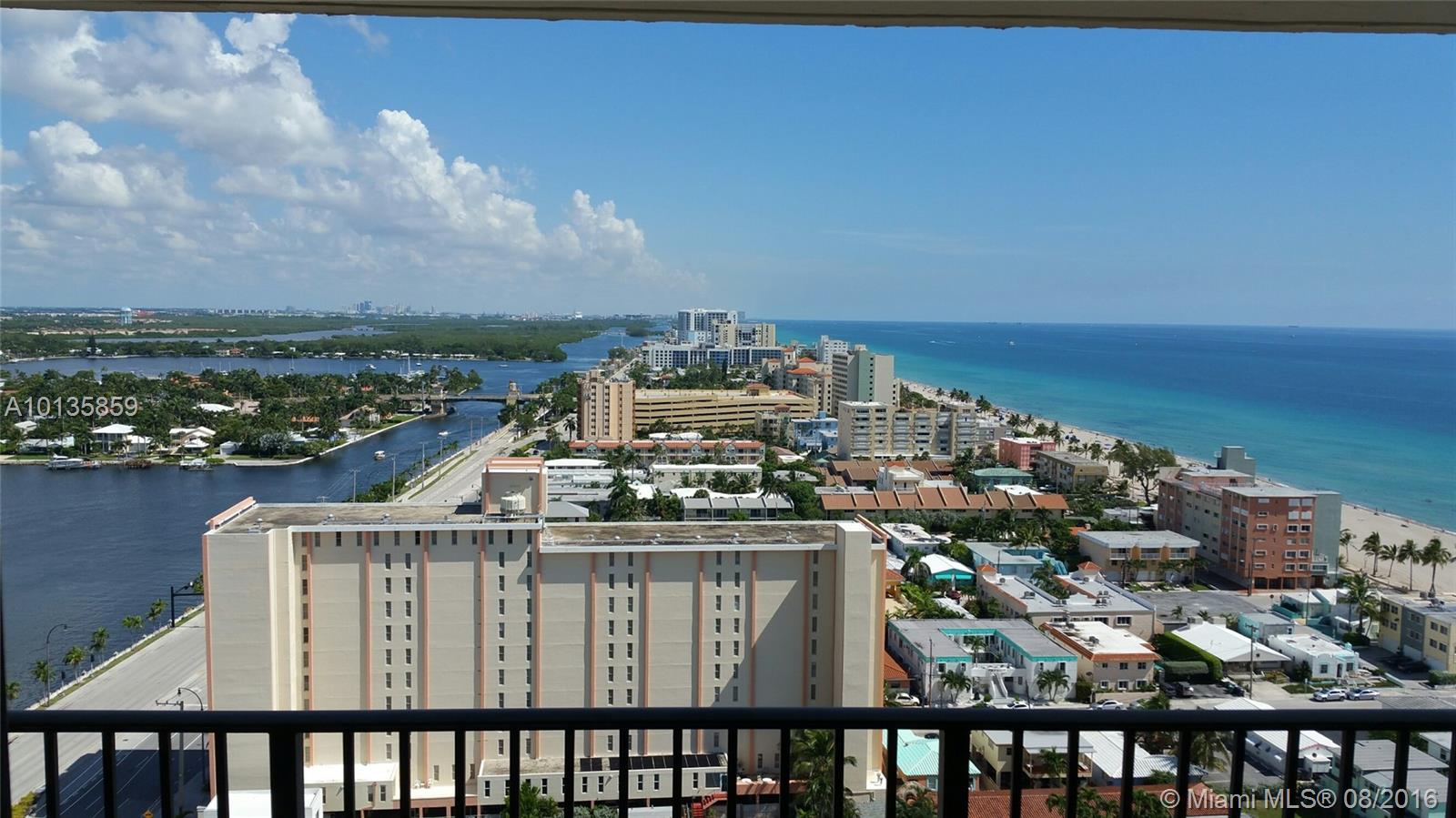 1201 Ocean dr-2210N hollywood--fl-33019-a10135859-Pic02