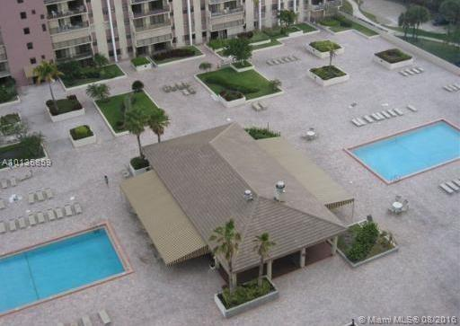 1201 Ocean dr-2210N hollywood--fl-33019-a10135859-Pic21