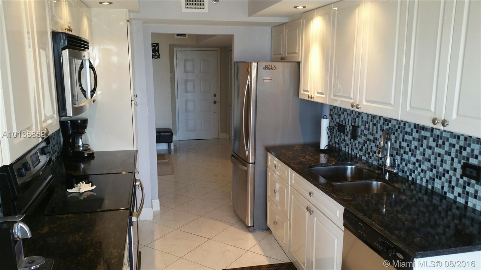 1201 Ocean dr-2210N hollywood--fl-33019-a10135859-Pic03