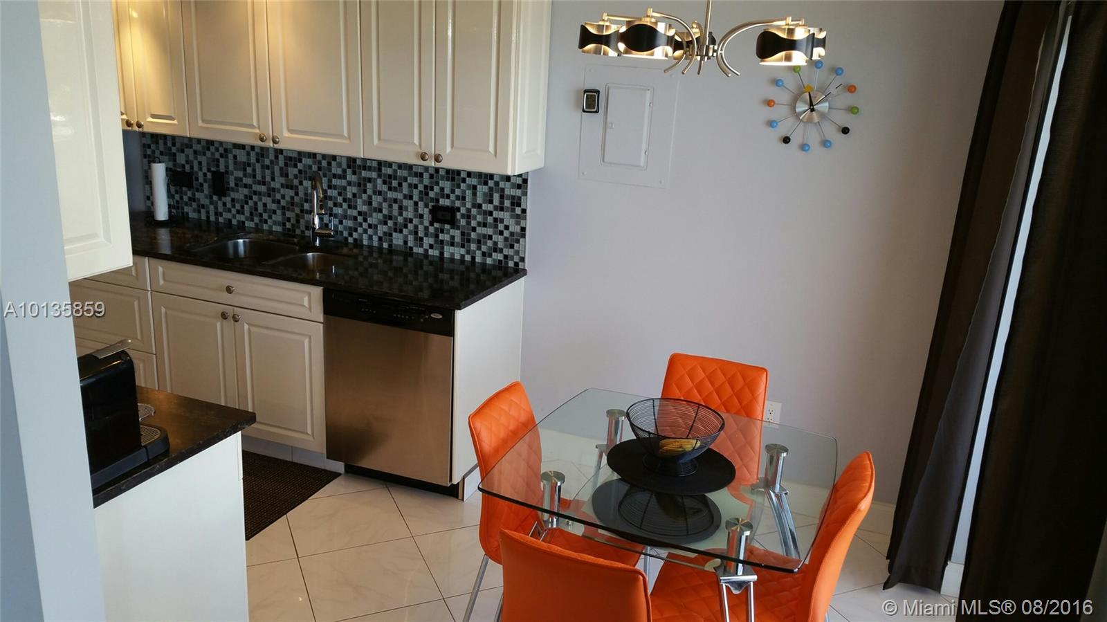 1201 Ocean dr-2210N hollywood--fl-33019-a10135859-Pic04