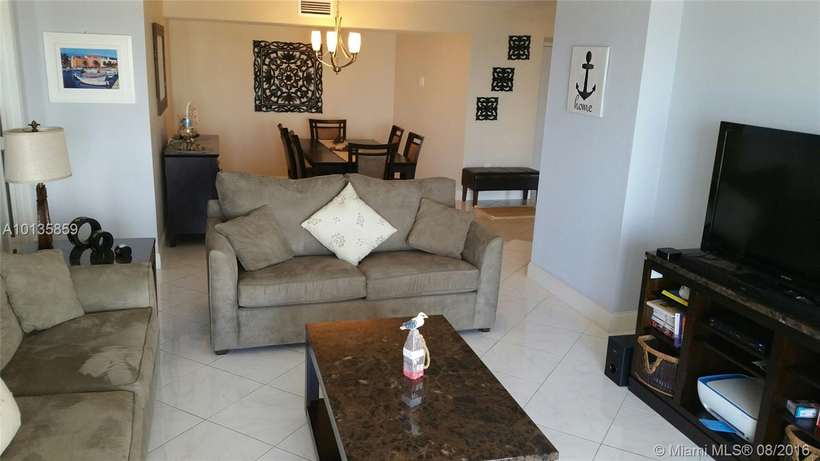 1201 Ocean dr-2210N hollywood--fl-33019-a10135859-Pic05