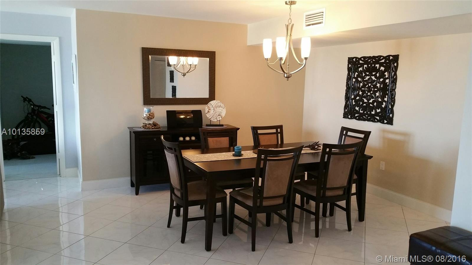 1201 Ocean dr-2210N hollywood--fl-33019-a10135859-Pic06