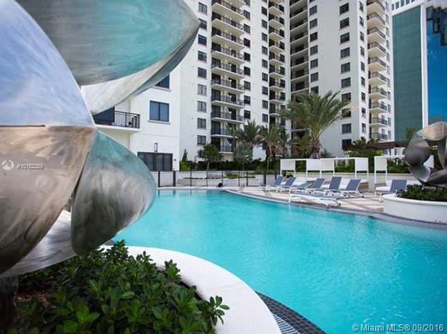 999 SW 1st Ave # 1611, Miami , FL 33130