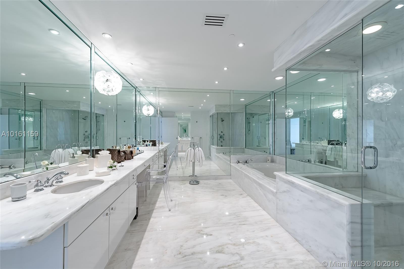 9601 Collins ave-T2 bal-harbour--fl-33154-a10161159-Pic11