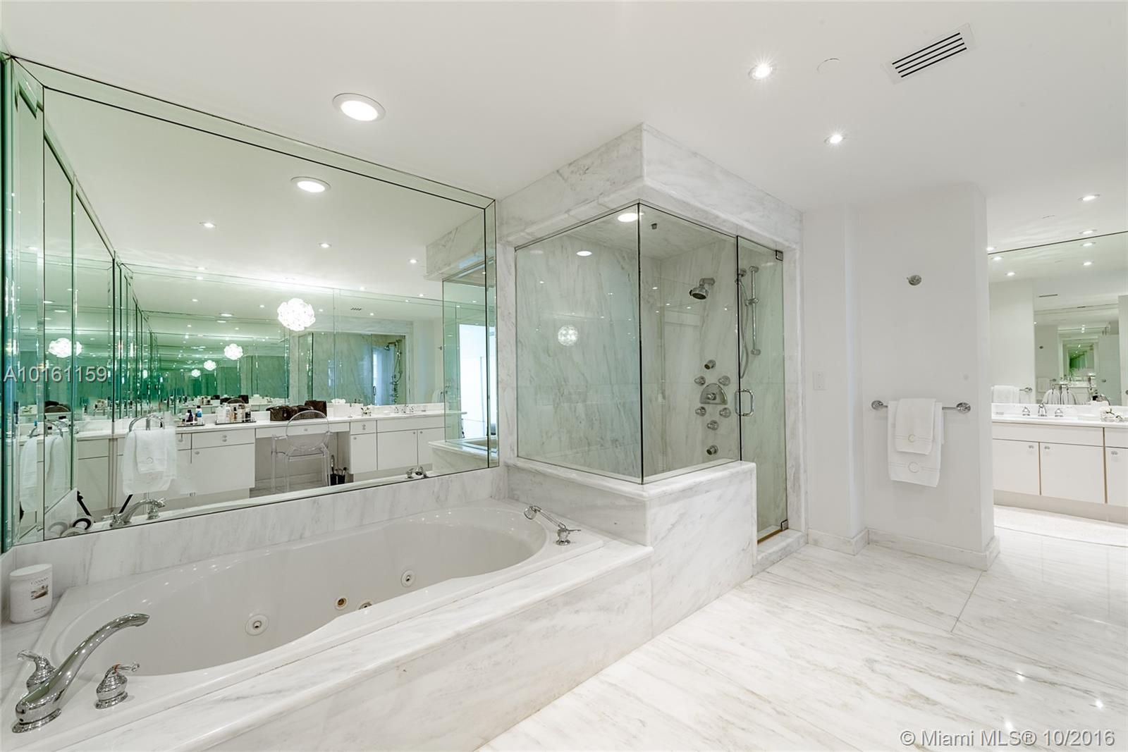 9601 Collins ave-T2 bal-harbour--fl-33154-a10161159-Pic12