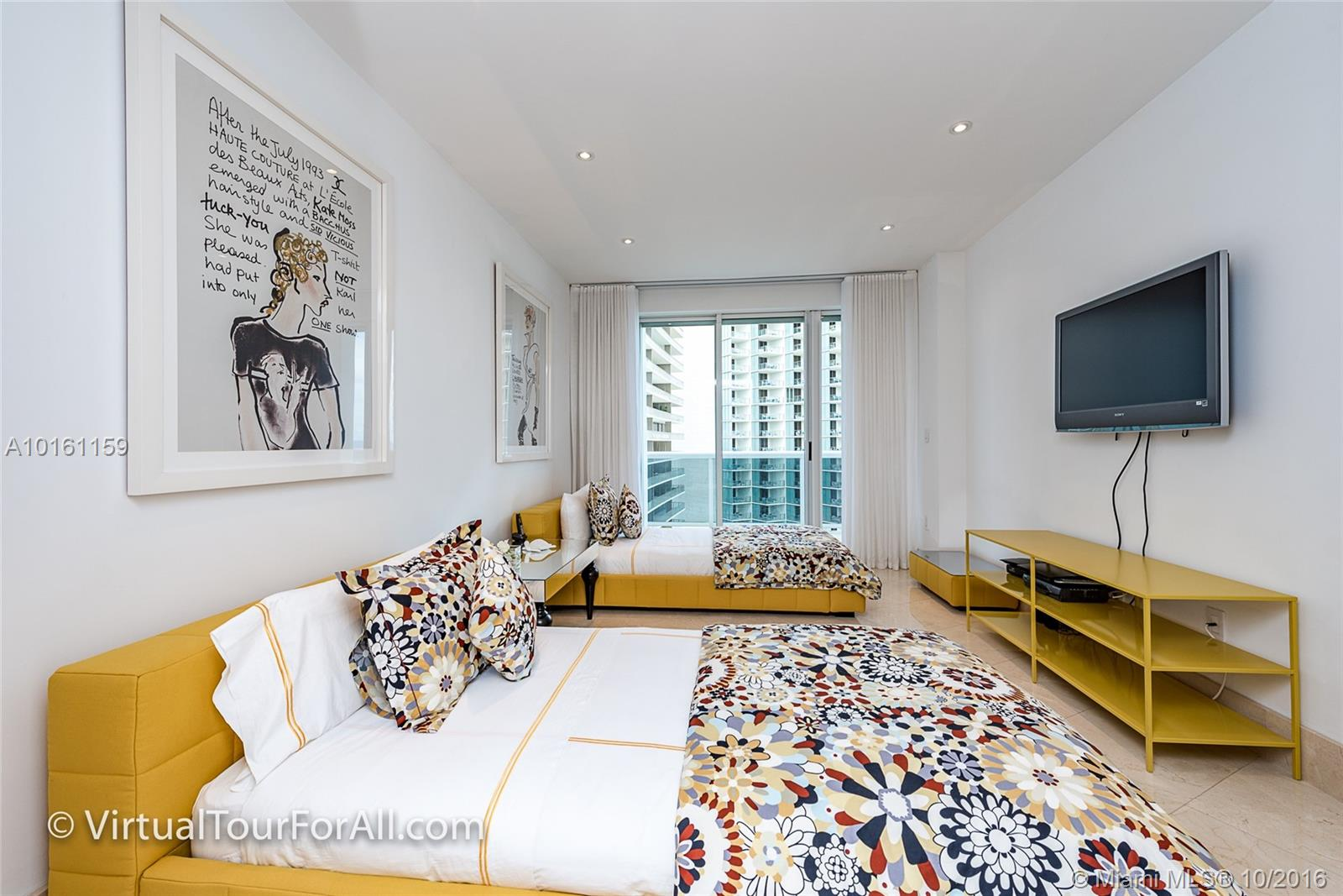 9601 Collins ave-T2 bal-harbour--fl-33154-a10161159-Pic13
