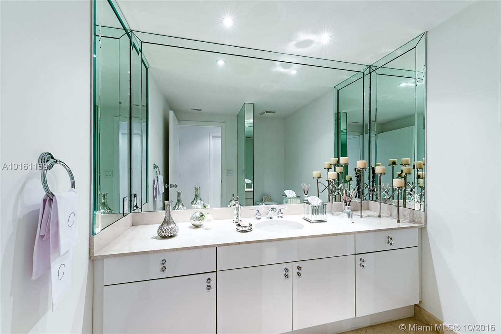 9601 Collins ave-T2 bal-harbour--fl-33154-a10161159-Pic14