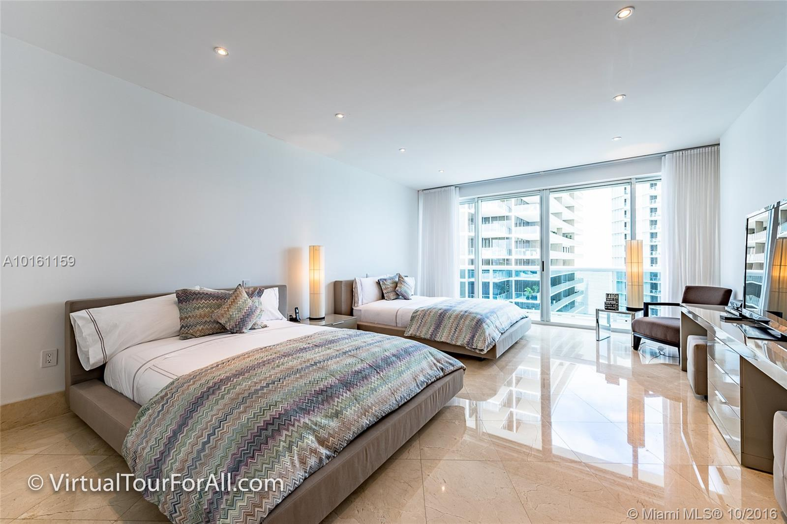9601 Collins ave-T2 bal-harbour--fl-33154-a10161159-Pic15