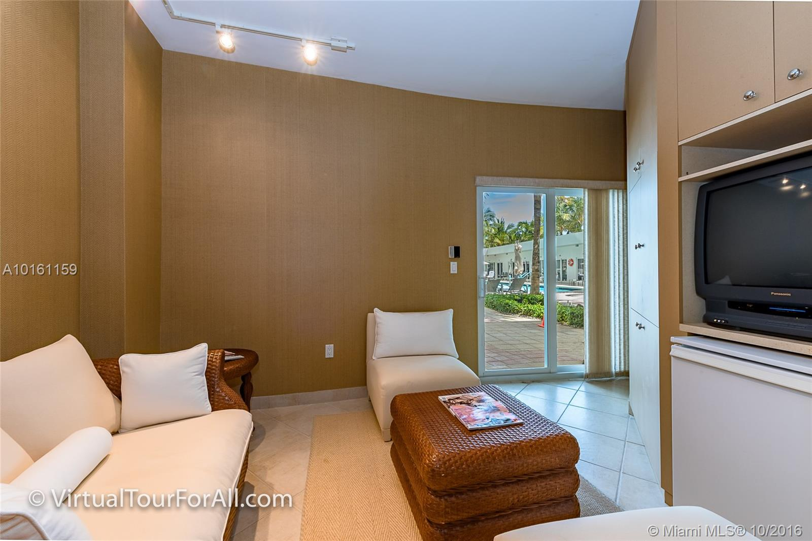 9601 Collins ave-T2 bal-harbour--fl-33154-a10161159-Pic16