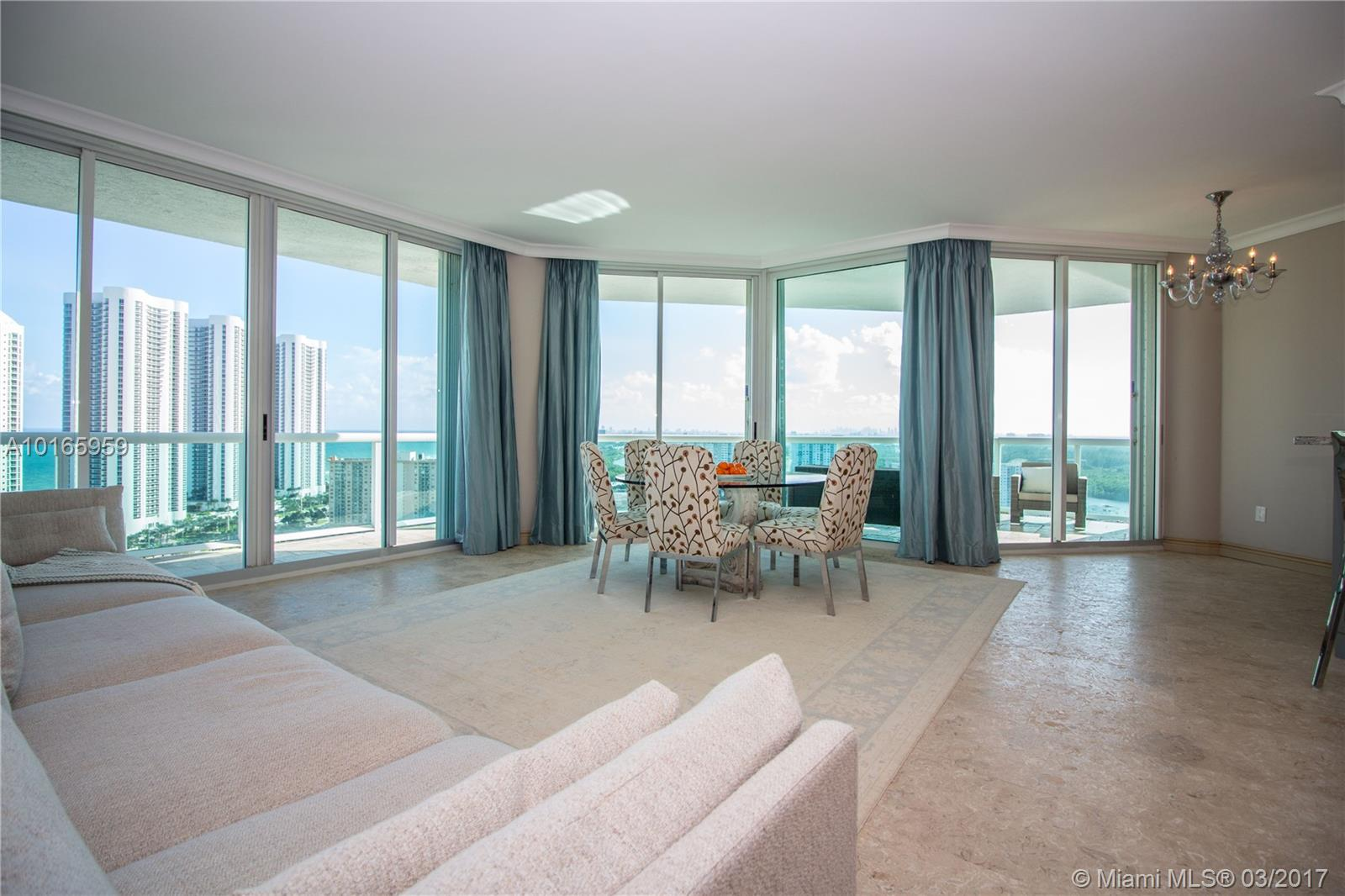 16500 Collins ave-2653 sunny-isles-beach--fl-33160-a10165959-Pic01