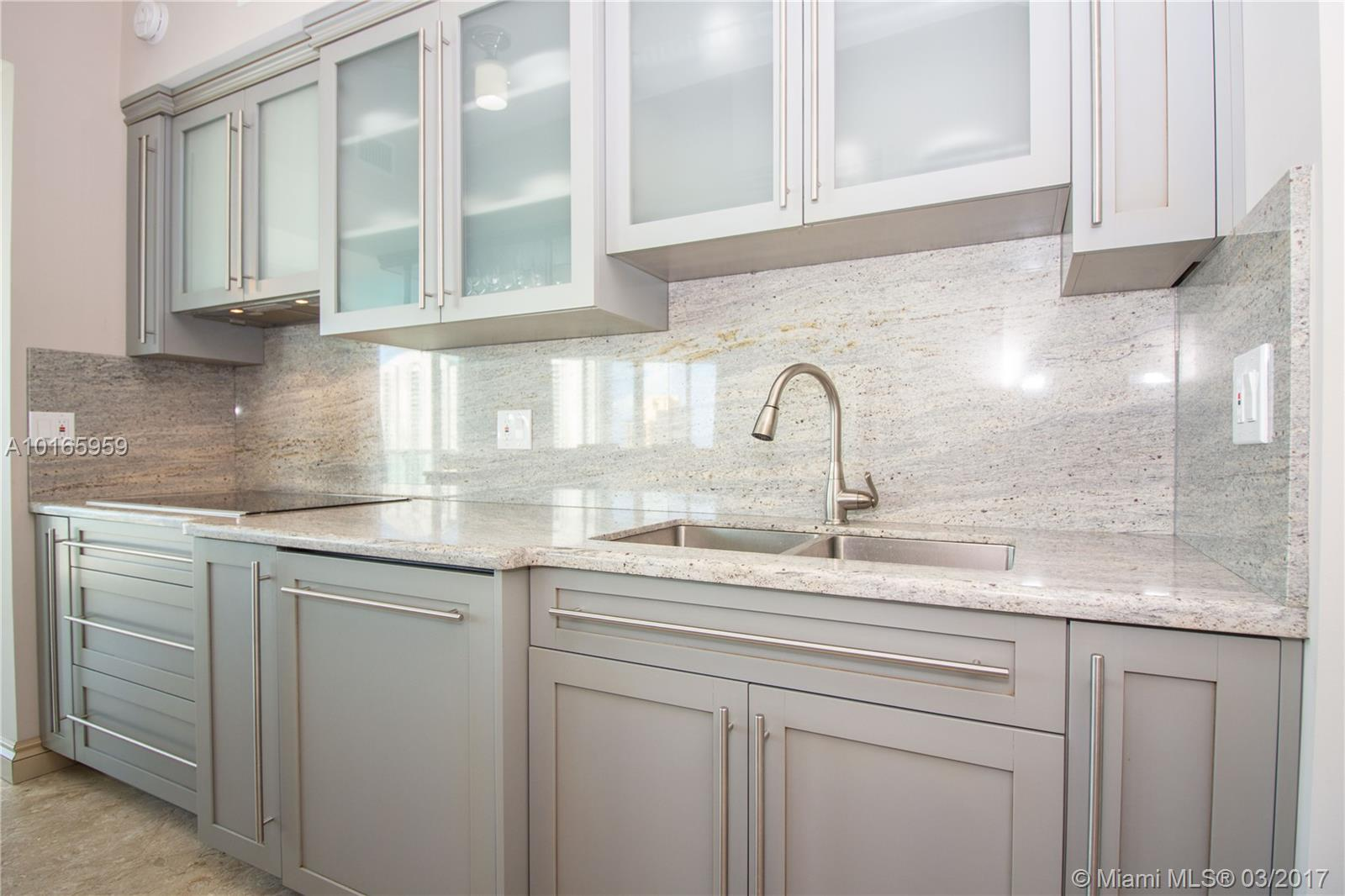 16500 Collins ave-2653 sunny-isles-beach--fl-33160-a10165959-Pic11